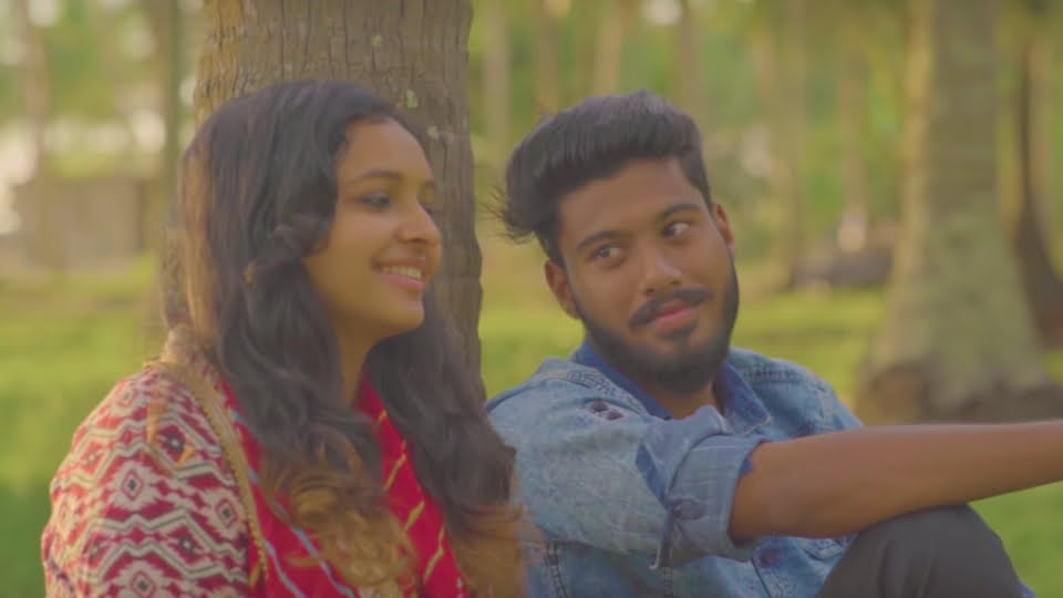 Mazhameghangalkk Appuram Malayalam Shortfilm