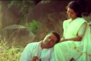 Velikku Veluppan Kaalam Lyrics