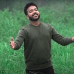 Neela Mukile Lyrics