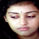 Onnam Ragam Paadi lyrics