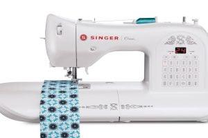 Sewing Machine Yojana