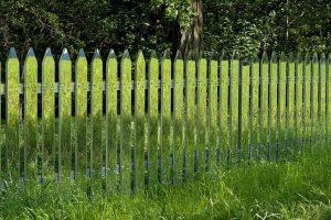 fence1