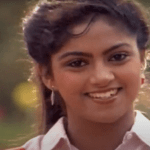 Chembarathi Poove Chollu Lyrics