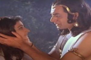 Devi Aathmaraagam Lyrics