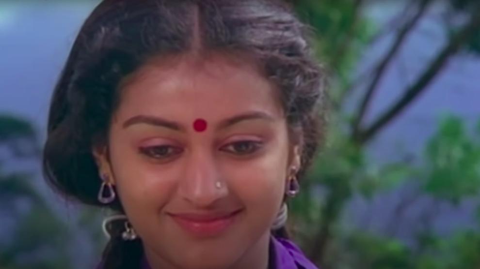 Manjin Chirakulla Lyrics