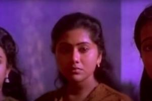 Muthumani Thooval Tharam Lyrics