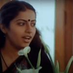 Ponnurukum Pookkalam Lyrics
