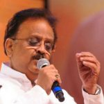 Tharapadham Chethoharam Lyrics