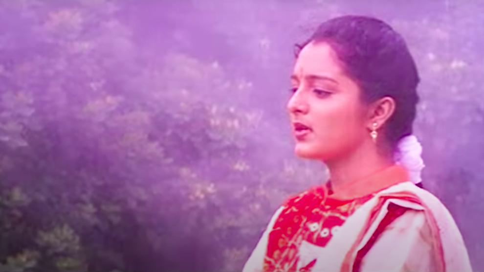 Kathirippu Kanmani Lyrics