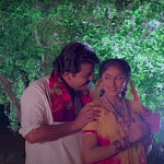 Kunjikkiliye Koodevide Lyrics