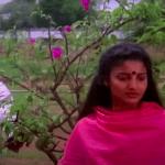 Pavizhamalli Poothulanja Lyrics