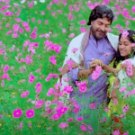 Chandrakantham Kondu Lyrics
