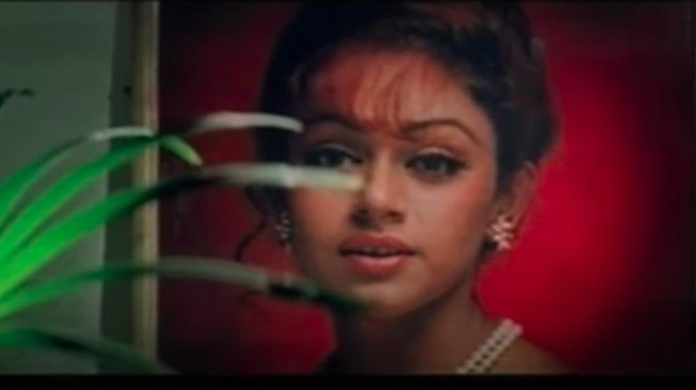 Moovanthi Neratharo Paadi Lyrics