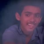 Puthumazhayay Pozhiyam Lyrics