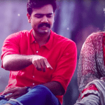 KKathorthu Kathorthu Lyrics
