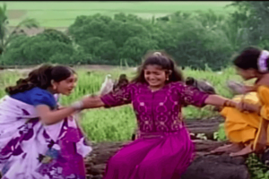 Mangala-pala-Poomanam-Lyrics