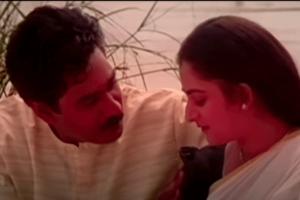 Rathinkal-Poothali-Lyrics