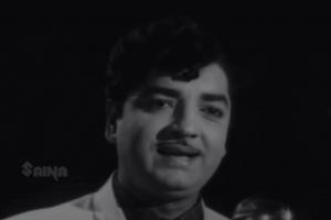 Aakasham Bhoomiye Lyrics