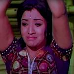Chandrakala Manathu Lyrics