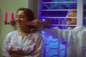 Ethra Neramayi Njan Lyrics