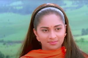 Kalyaanappallakkil Velippayyan Lyrics