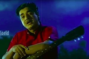 Kayamboo Kannil Vidarum Lyrics