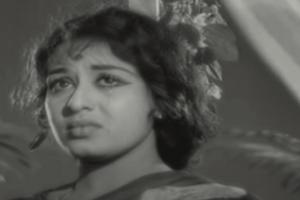 Manjalayil Mungithorthi Lyrics