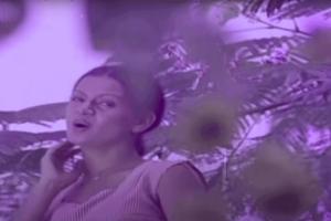 Mele Poomala Lyrics
