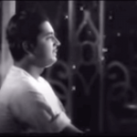 Oru Pushpam Mathramen Lyrics