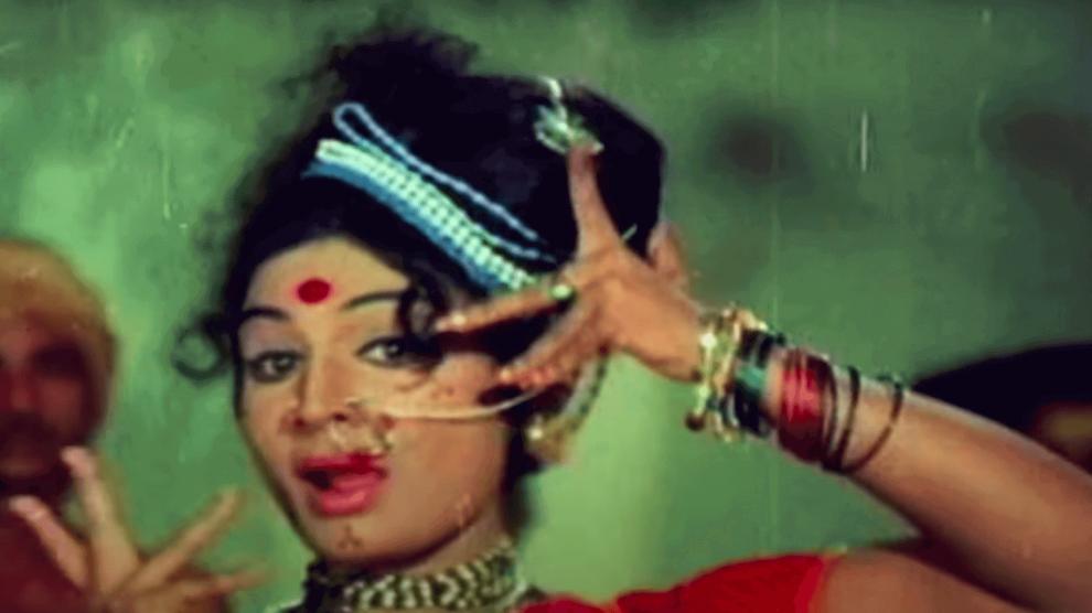 Pachamala Panam Kuruvi Lyrics
