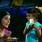 Panchathanthram Kadhayile Lyrics