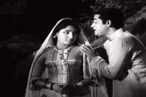 Pathinalam Ravudichathu Lyrics