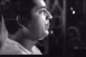 Pranasakhi Njan Verumoru Lyrics