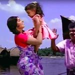 Thappu Kottampuram Lyrics