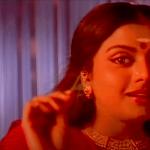 Chandana Shilayil Lyrics