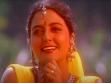 Enthamme Chundathu Lyrics