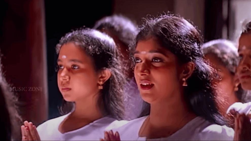 Gurucharanam Saranam Lyrics