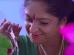 Minnaram Manathu Lyrics