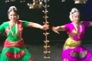 Parvathi Manohari Lyrics