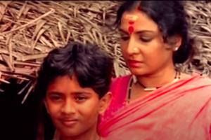 Poovayi Virinju Lyrics