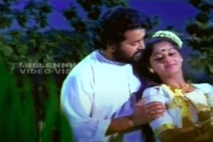 Premodharanayi Anayu Lyrics