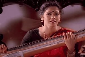 Swarakanyakamar Veena Lyrics