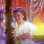 Madhuvidhu Ravukale Lyrics
