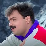 Manju Pole Maan Kunju Lyrics