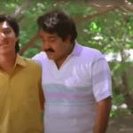 Ragam Thanam Swaralaya Lyrics
