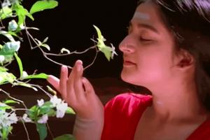 Anju Sharangalum Lyrics