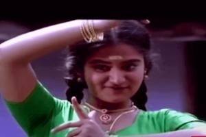 Vaisakha Pournamiyo Lyrics