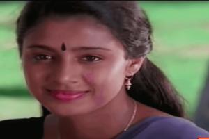 Aashadam Padumbol Lyrics