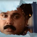 Ellam Marakkam Nilave Lyrics