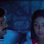 Ravinte Deva Hridayathil Lyrics